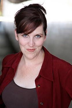 Kate Danley