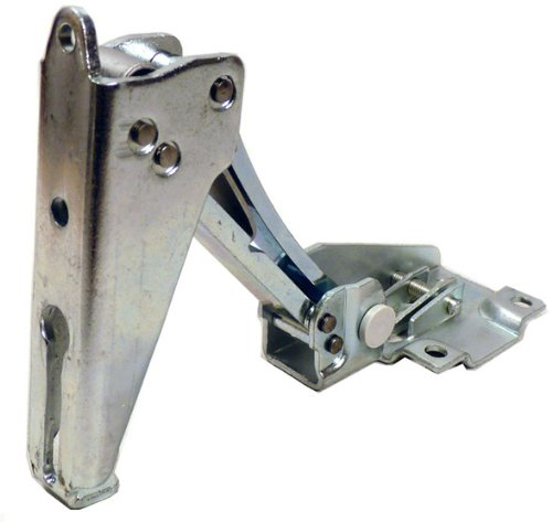 left-hand-bottom-or-right-hand-top-ingol-hinge-for-fridge-refrigerator-and-freezers-highest-quality-