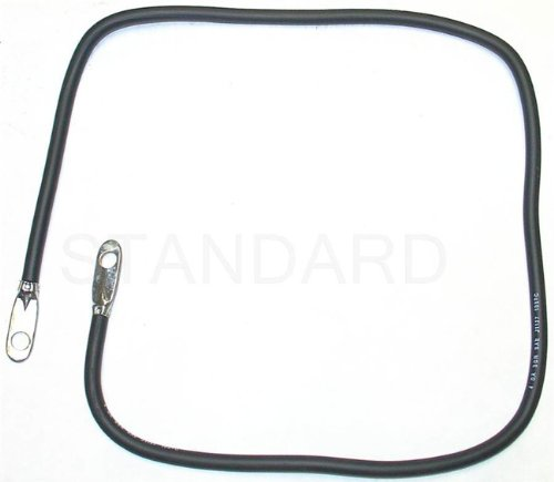 Standard Motor Products A40-4L Battery Cable