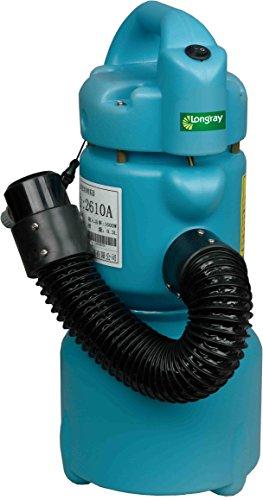 longray-basic-ulv-fogger-with-adjustable-flow-flex-hose