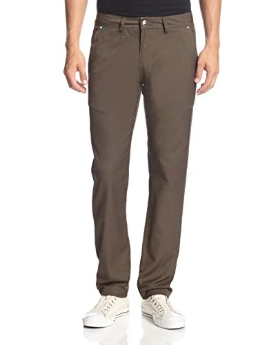Darring Men's Skydiver Amphibious Pant Dobby Chino