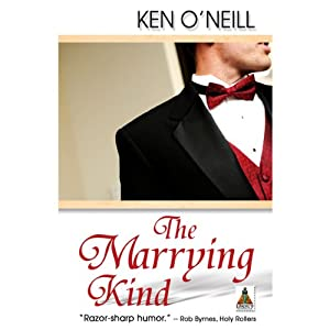 The Marrying Kind | [Ken O'Neill]