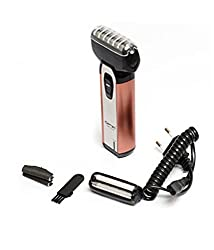 Gemei Gm-9500 Shaver for Men