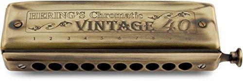hareng-chromatique-blues-40-vintage-modele-1040-en-c