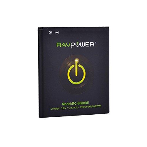 batterie-de-samsung-galaxy-s4-i9500-ravpower-batterie-de-remplacement-rechargeable-38v-2600mah-988wh