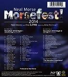 Image de Morsefest 2014 [Blu-ray] [Import anglais]