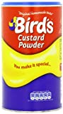 Bird's Custard Powder Original 600G