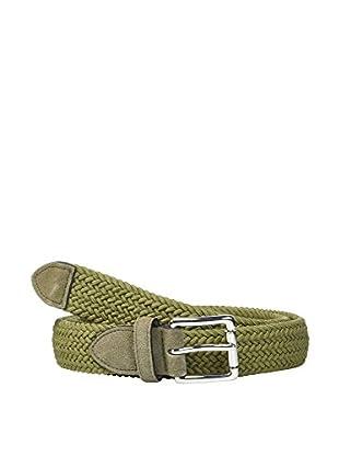 Cortefiel Cinturón (Verde)