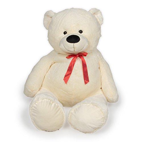riesen-teddybar-kuschel-teddy-100cm-diag-weiss