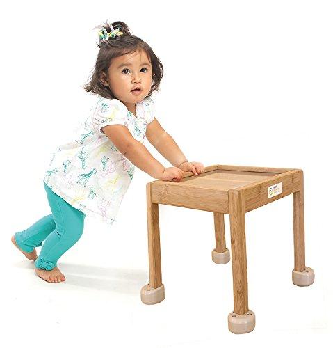 buy Little Balance Box Baby Walker for sale