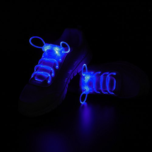 led-shoelaces-lohasic-transparent-light-up-glow-in-the-dark-shoe-laces-for-nighttime-activity-blue