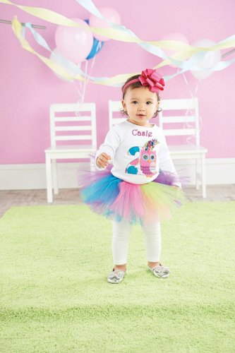 Mud Pie Birthday Outfits front-414047