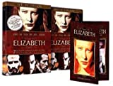 Elizabeth - Edition Collector
