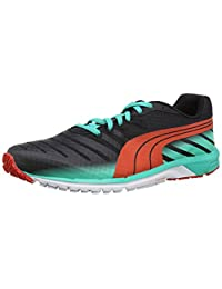 Puma FAAS 300v3 Running Shoes