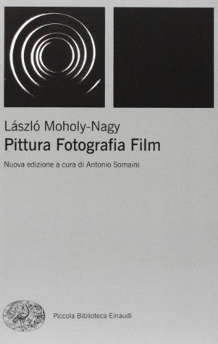 pittura-fotografia-film