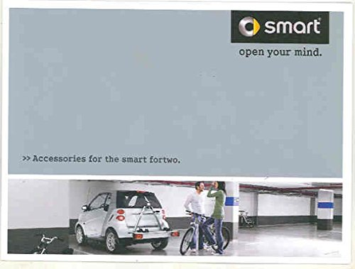 2008-2009-smart-car-fortwo-accessories-brochure
