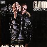 echange, troc Chabodo - Le Cha