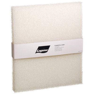 Laguna PowerFlo Foam Insert