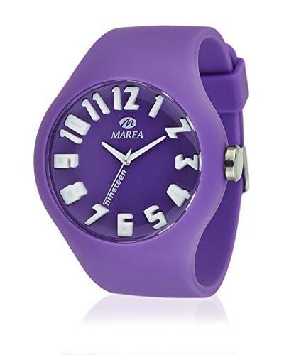 Marea Reloj de cuarzo B35505/5  52  mm