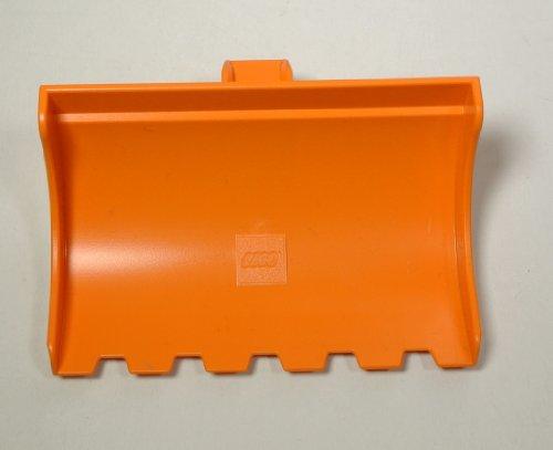 Lego Duplo Custom Set: Baustellenfahrzeug-Zubehör