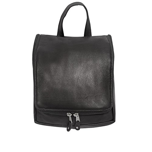 canyon-outback-bryercliff-hanging-leather-toiletry-bag-black-one-size