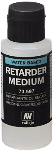 retarder-medium-2-oz