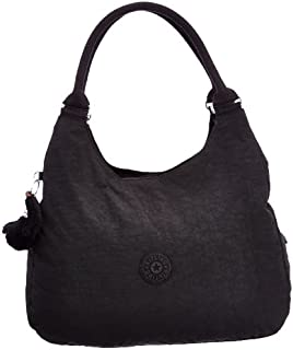 Kipling Women'S Erine Shoulder Bag 26