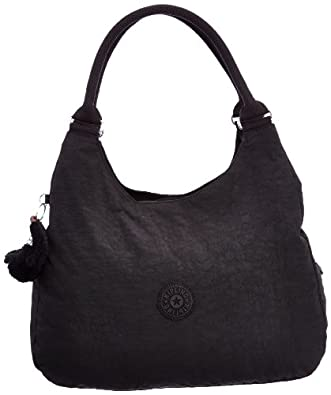 Kipling Womens Bagsational Shoulder Bag 7