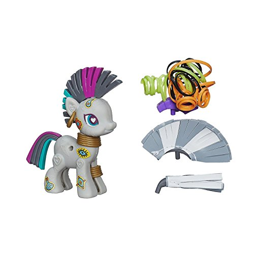My Little Pony Pop Theme Pack (Assortment)