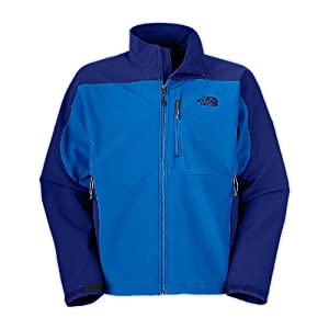 The North Face Mens Denali Jacket Style: AMYN-YP7 Size: S from The North Face