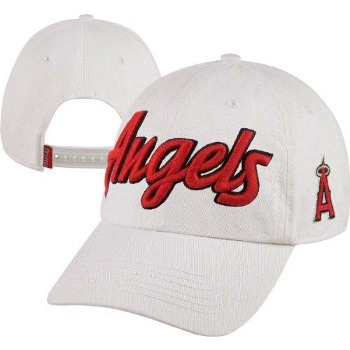 '47 Brand Los Angeles Angels of Anaheim Modesto