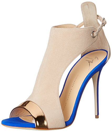 giuseppe-zanotti-womens-e60263-dress-sandal-shooting-ramino-55-m-us