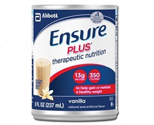 ensure-plus-nutritional-supplements-8-oz-cans-flavor-vanilla-case-of-24
