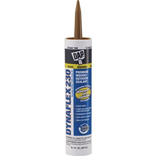dap-18412-dynaflex-230-premium-elastomeric-latex-sealant-101-ounce