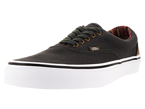 vans-unisex-era-indio-pacifico-dkshdw-trwt-skate-shoe-105-men-us-12-women-us