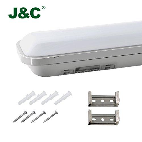 jc-18w-tubo-fluorescente-led-tubo-led-tubo-bombilla-led-lampara-fluorescente-60cm-ip65-estanca-1500l