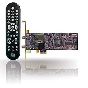 VisionTek TV Wonder HD 650 PCI Express