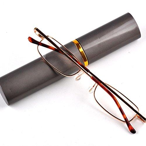 ligero-slim-pulido-full-frame-unisex-hombres-mujeres-aluminio-clip-de-boligrafo-tubo-eyewear-gafas-p