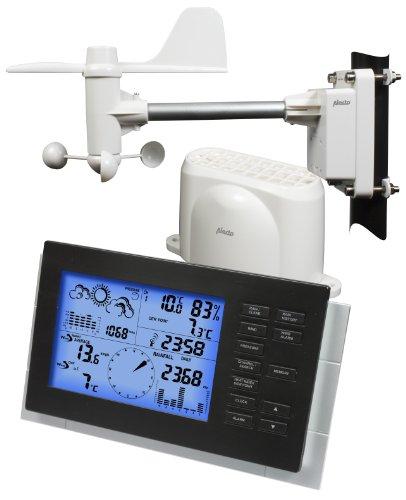 alecto-ws-3500-wireless-weather-station-wind-sensor-lcd-display-usb