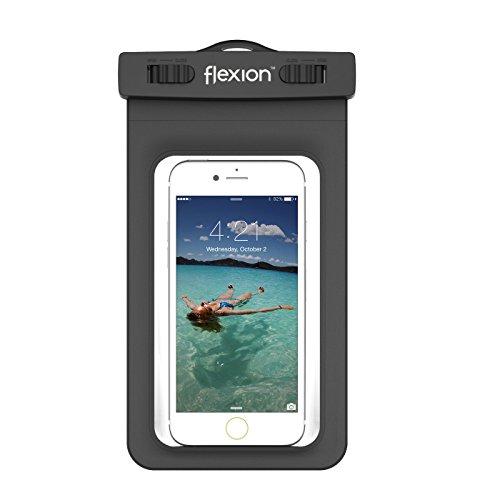 Flexiontrade Waterproof Case Kinetic Seriesnbspfor Apple iPhone Photo
