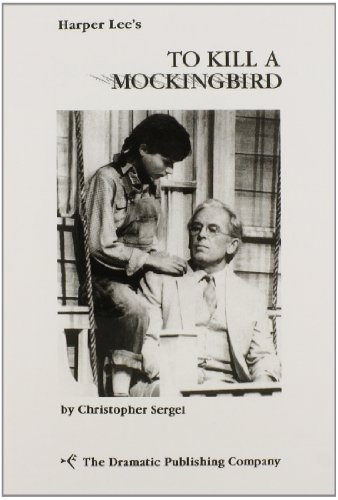 a biography of nelle harper lee an american author of to kill a mockingbird Biography of harper lee  facts and information about lee's life and how successful her book to kill a mockingbird was harper lee  nelle harper lee.