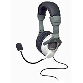 turtle beach x1 headset