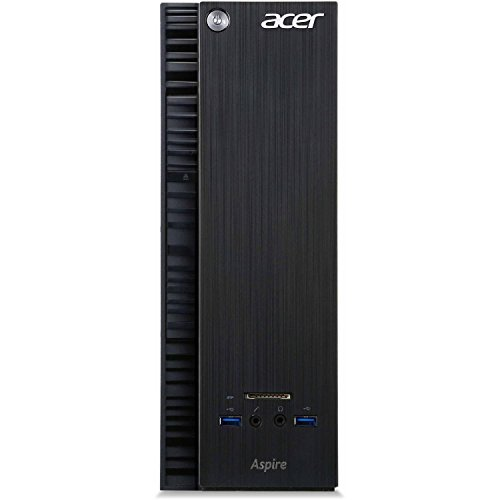 newest-acer-aspire-xc-compact-desktop-intel-dual-core-processor-up-to-216ghz-4gb-ram-500gb-hard-driv