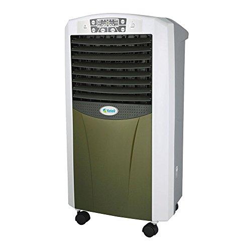 climatizzatore-evaporizzativo-caldo-freddo-condizionatori-a-evaporazione-yatek-jc-120h-con-serbatoio