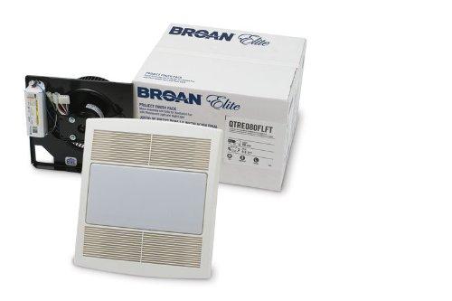 Broan 24 Range Hood front-376837