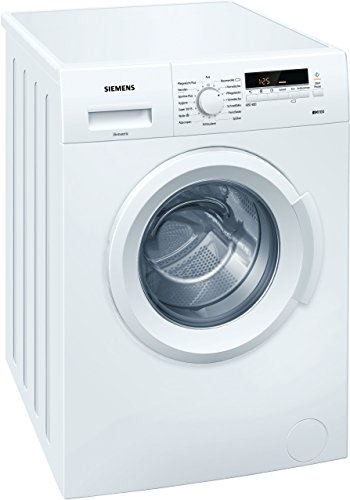siemens-iq100-wm14b222-isensoric-waschmaschine-1400-upm-6-kg-weiss-speedperfect-waterperfect-super15