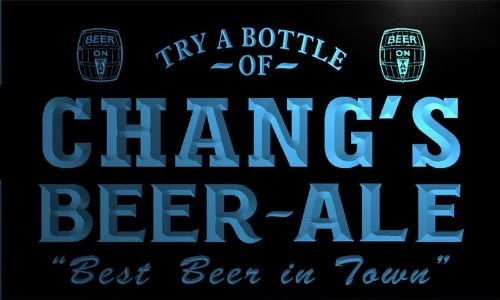 pn1687-b-changs-best-beer-ale-in-town-bar-pub-neon-light-sign