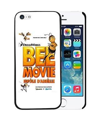 creative-bee-movie-schutzhulle-fur-iphone-5c-ultra-slim-handy-plactis-schutzhulle-fur-applebee-movie