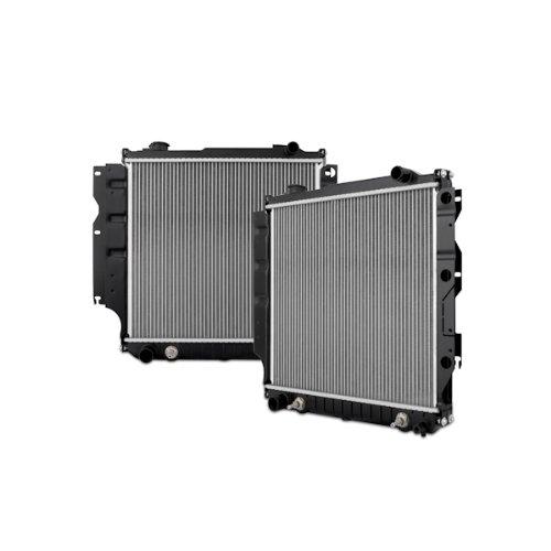 mishimoto-r1015-jeep-wrangler-yj-l4-l6-oem-replacement-radiator