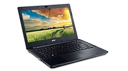 Acer Aspire E5-471 (NX.MN2SI.005) Laptop